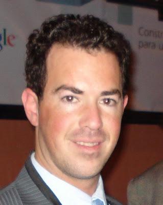 Daniel Monastersky