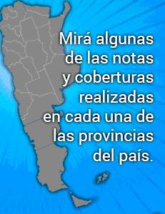 banner_Mapa