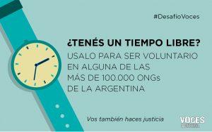 #Solidaridad