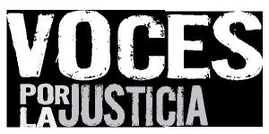 Voces por la Justicia