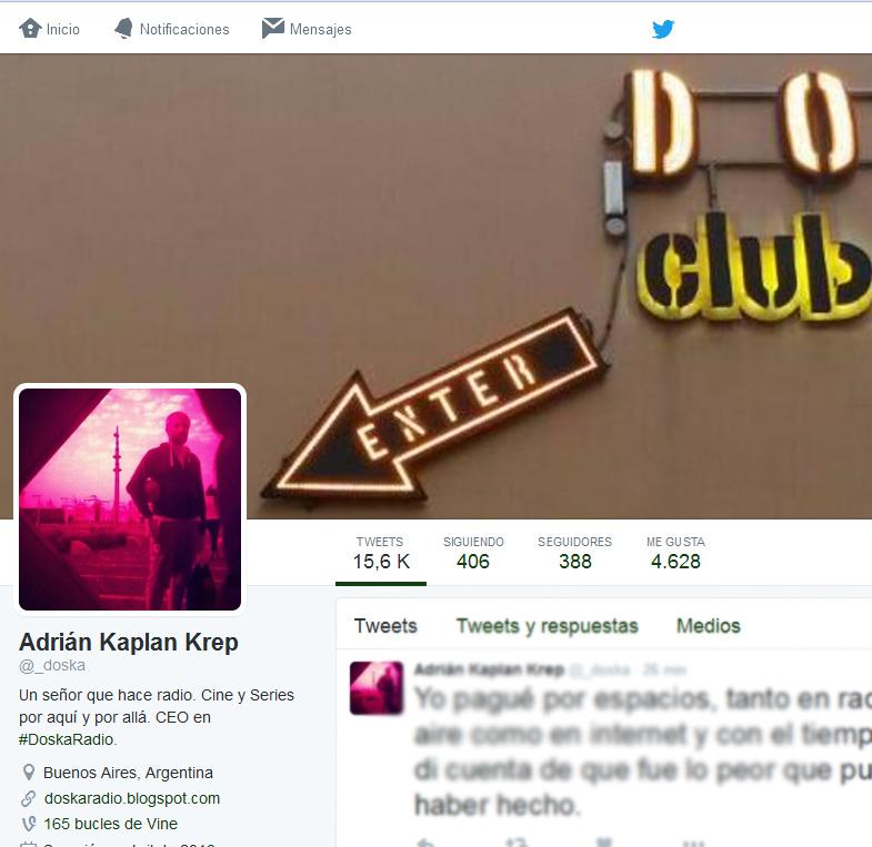 Adrian_Kaplan