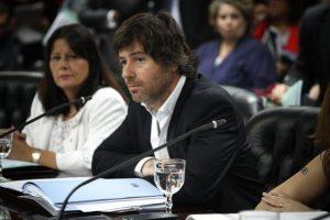 Juan Bautista Mahiques