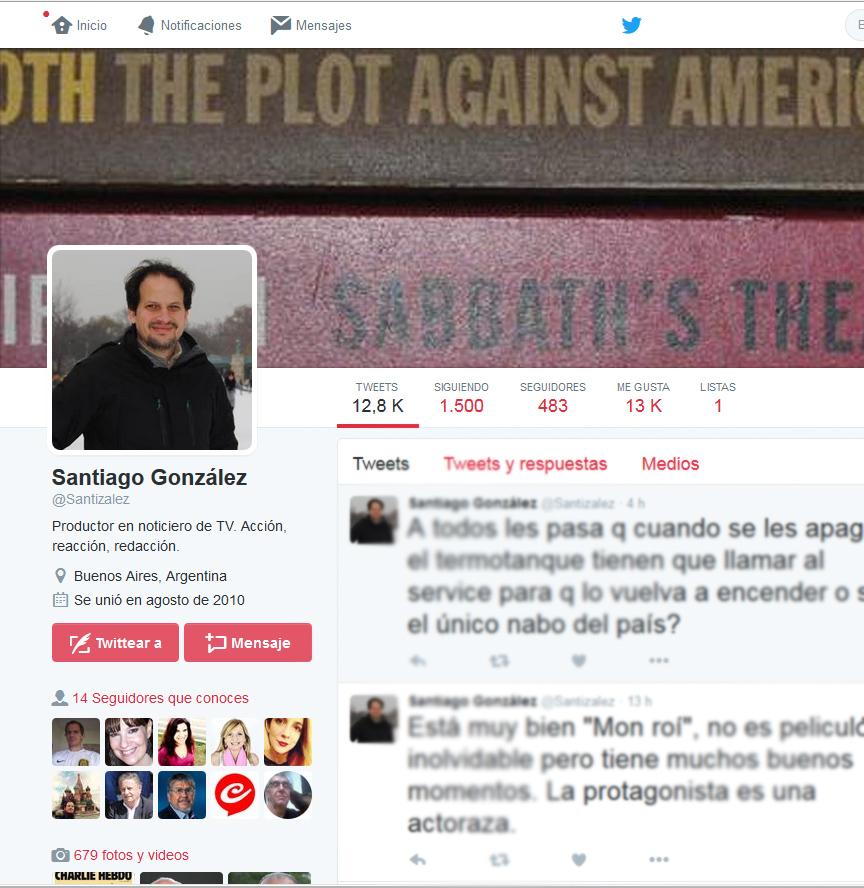 Santiago_Gonzalez_1