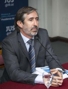 Carlos González Guerra