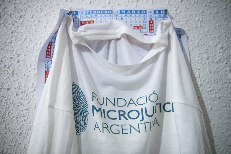 AlejandraMartinez-Microjusticia_11