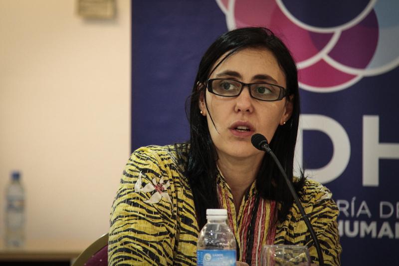 Zaida-Gatti