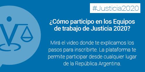 banner-justicia2020