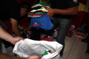 Foto: Prensa MPF CABA