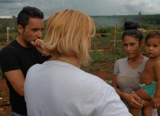 Parlato-yerbal-Misiones