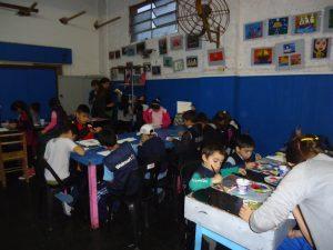 niñoxs-y-niñas-estudiando