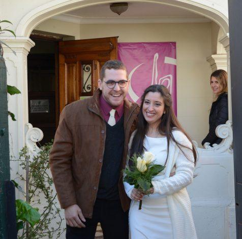 casamiento_lsa02-476x470