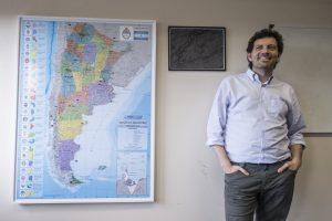 Se abrirán Centros de Acceso a Justicia en Catamarca, San Luis y Santa Cruz