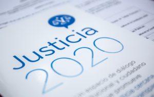 Justicia-2020-1030x651