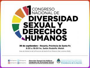 invitacion_rosario_logo