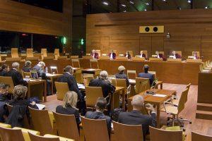 TribunalUE_02_r