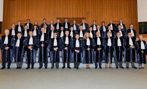 TribunalUE_03_r