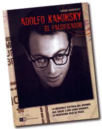 r140_papeles_kaminsky