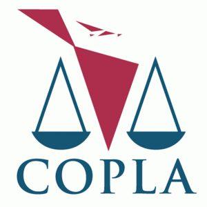 Logo-COPLA