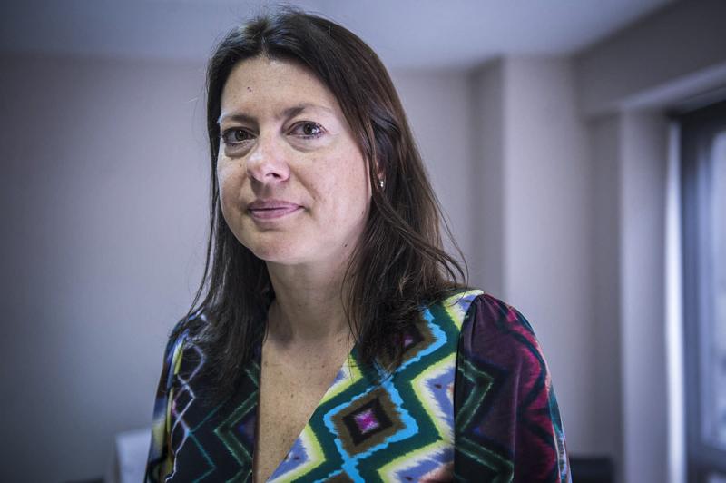 Sandra Elena