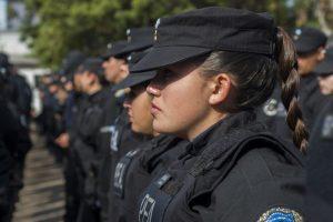 policia-federal_02