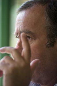 """""""Arístides De Sousa Mendes: un hombre bueno"""""""