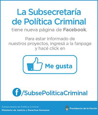 facebook-polcrim