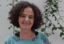 María Zysman
