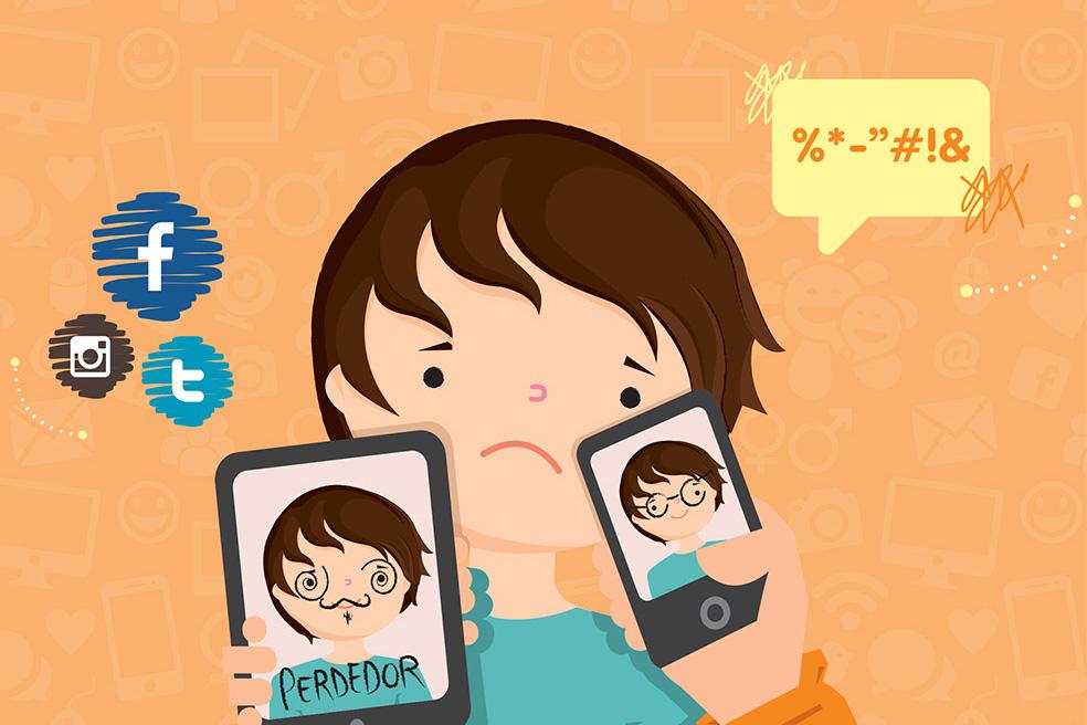 cyberbullying_01_r
