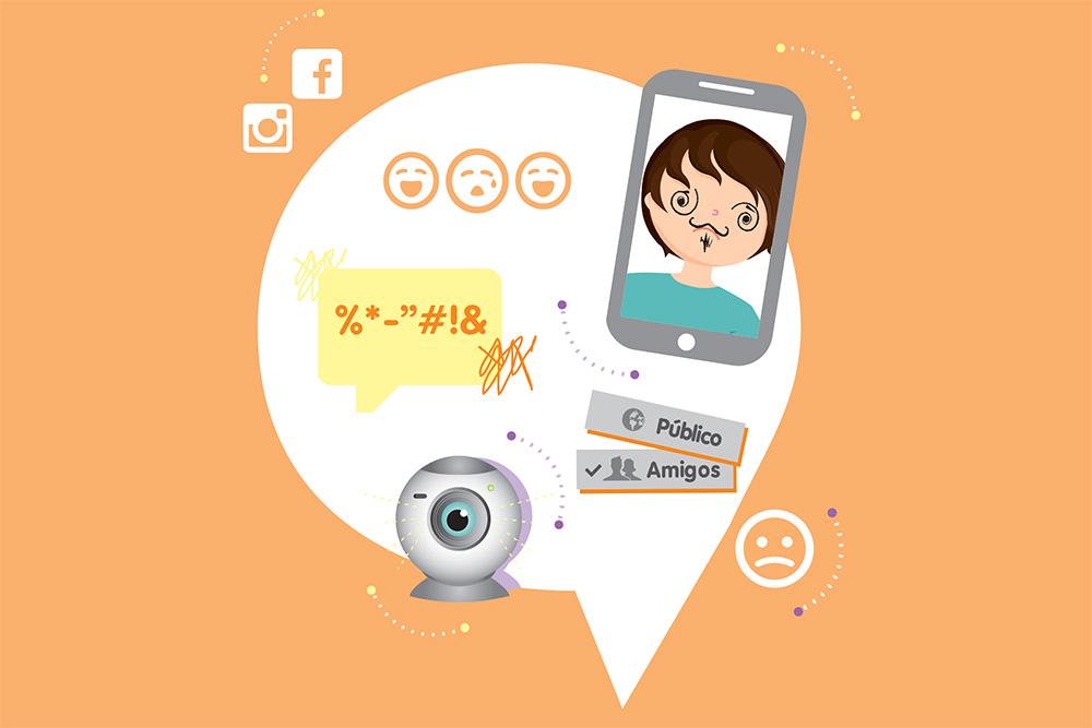 cyberbullying_02_r