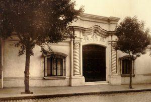 la-casa-1930