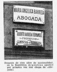 Barreda_01_r