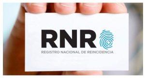 RNRLogo