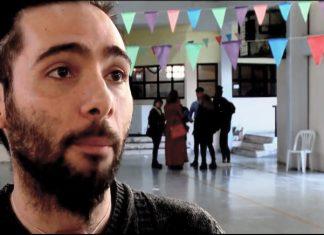 Sebastián Pomiró