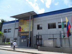CASA JUSTICIA COLOMBIA 2 OK