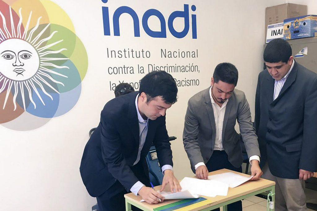INADI-Tucuman_05