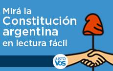 Constitución--Fácil