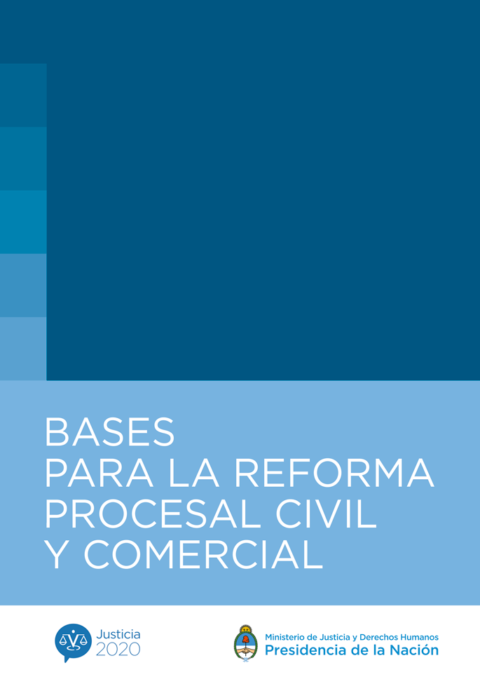 Bases-reforma-procesal-civil-comercial