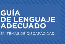 Guia de lenguaje