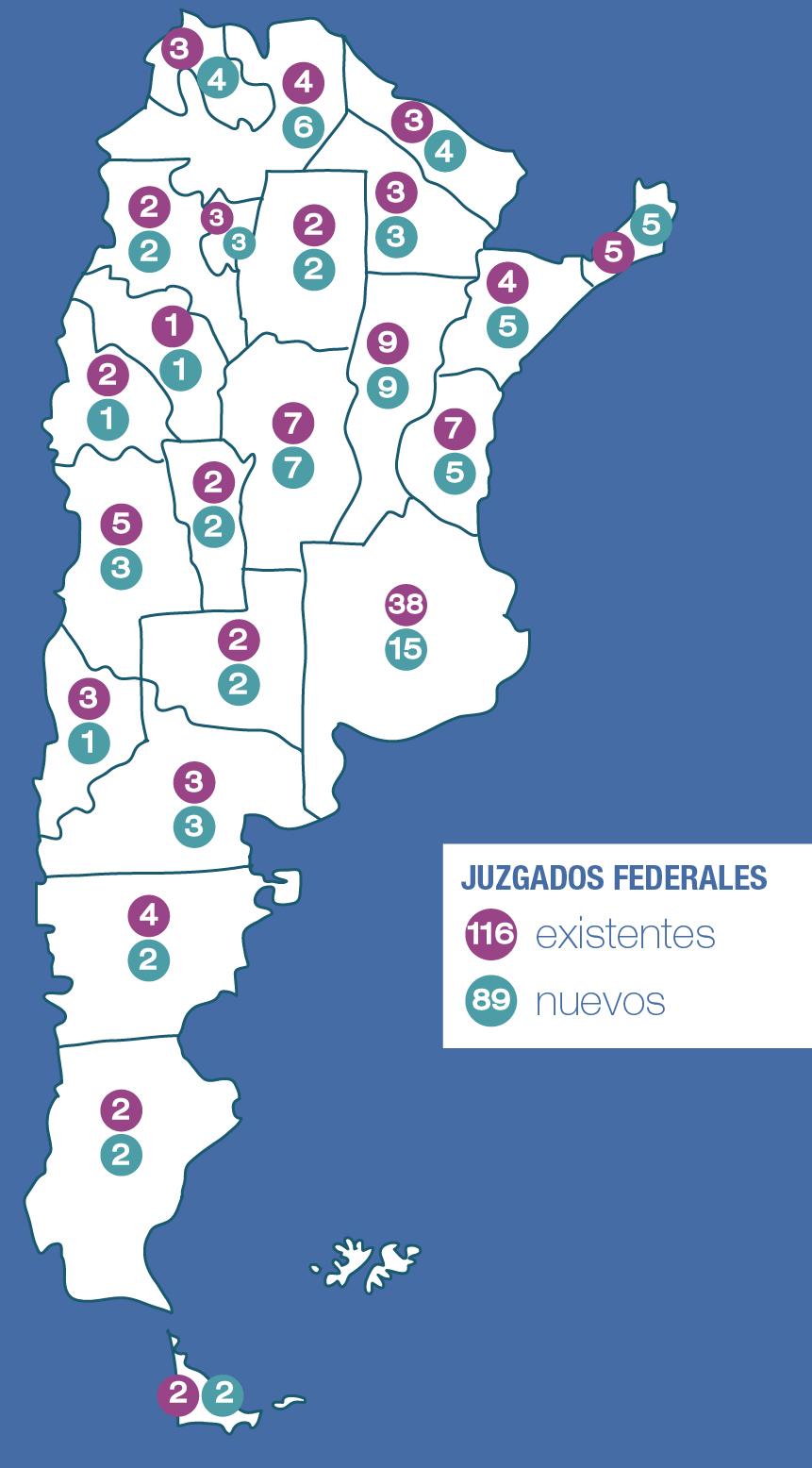 mapa juzgados federales-01