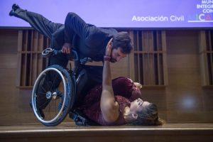 Jornadas de Empleo para la Inclusión