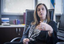 María Fernanda Rodríguez