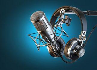 Tu voz en la Radio