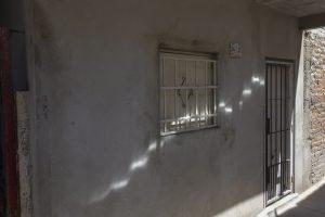 El Proyecto Reflexión en la porteña Villa 21