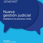 Nueva Gestión Judicial - Descarga