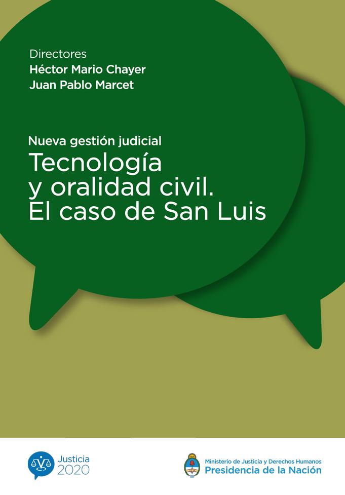 Bases para la Reforma Civil y Comercial - Descarga
