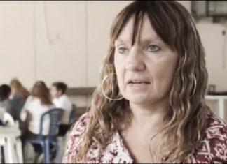 Alejandra Vázquez Psicologa